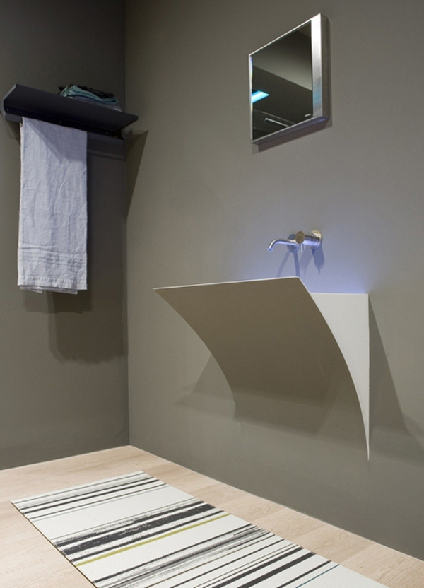 Sink-Strappo-by-Antonio-Lupi-1