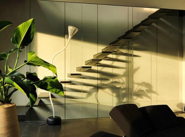 Small House by Domenic Alvaro 13
