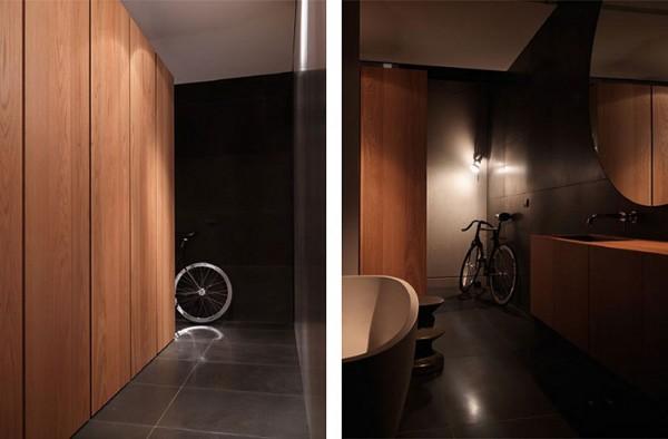 Small-House-by-Domenic-Alvaro-6
