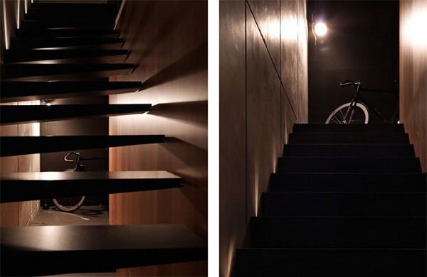 Small-House-by-Domenic-Alvaro-7