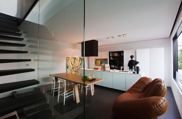 architecture houses interior. View In Gallery Architecture Houses Interior N