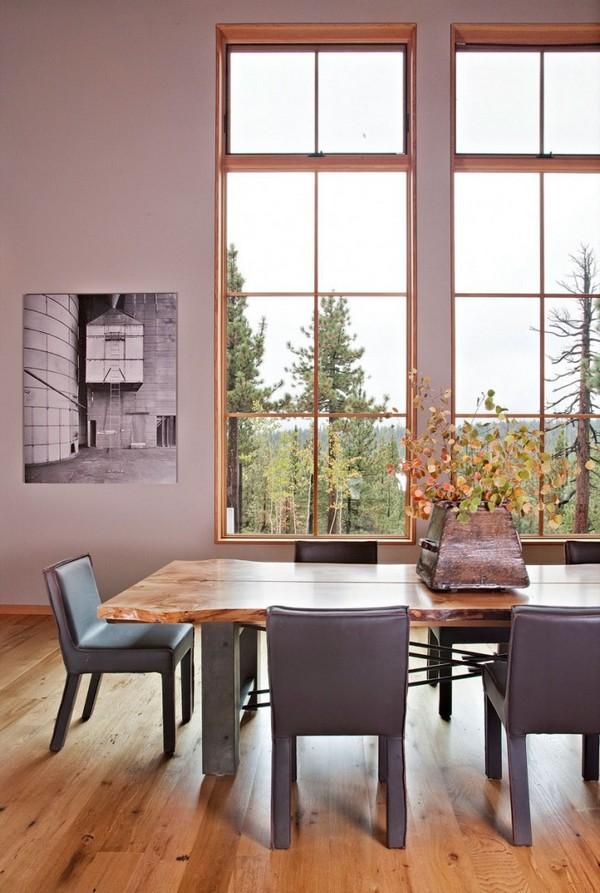 Tahoe Ridge House 10