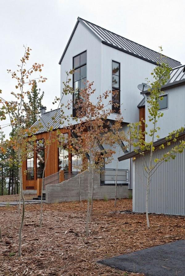 Tahoe Ridge House 7