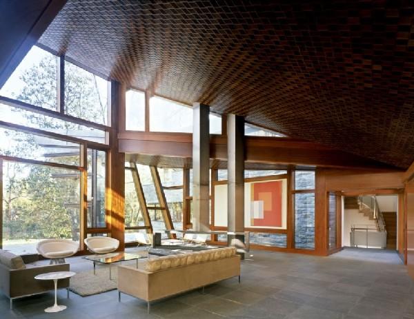 The Glenbrook Residence 10