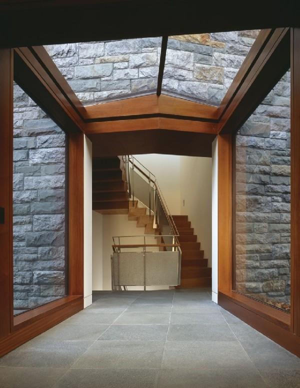The Glenbrook Residence 12