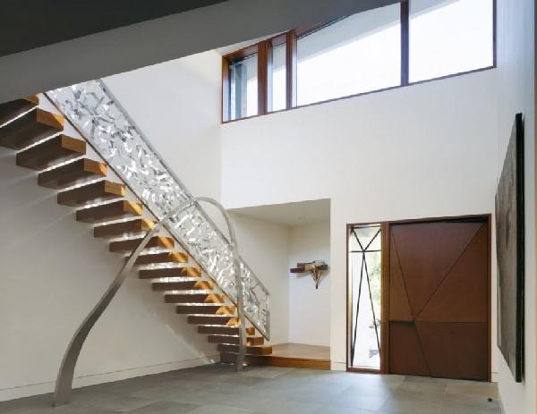 The Glenbrook Residence 13