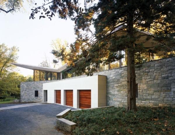 The-Glenbrook-Residence-17