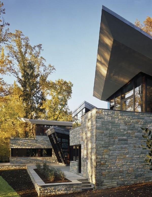 The Glenbrook Residence 3