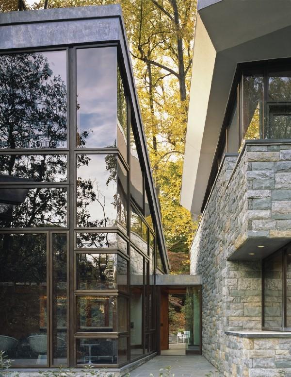 The Glenbrook Residence 4