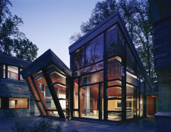 The Glenbrook Residence 5