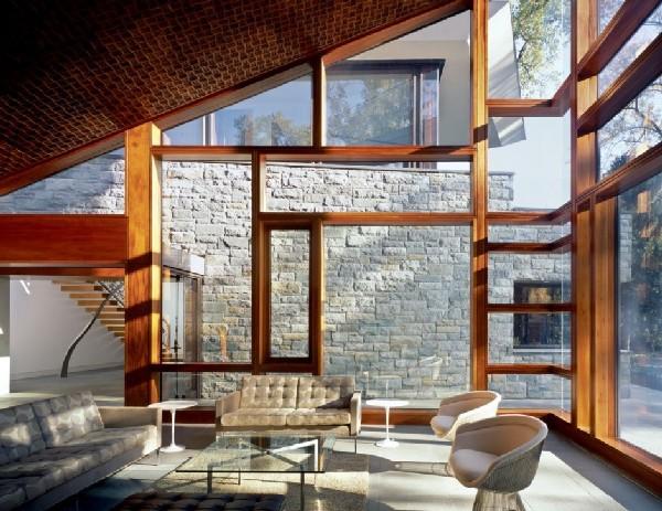 The Glenbrook Residence 8