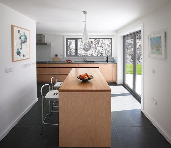 The Houl by Simon Winstanley Architects (10)