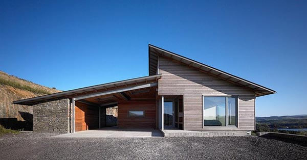 The Houl by Simon Winstanley Architects (2)