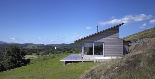 The Houl by Simon Winstanley Architects (3)