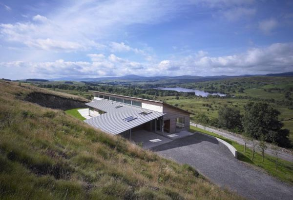 The Houl by Simon Winstanley Architects (5)