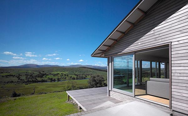 The Houl by Simon Winstanley Architects (6)