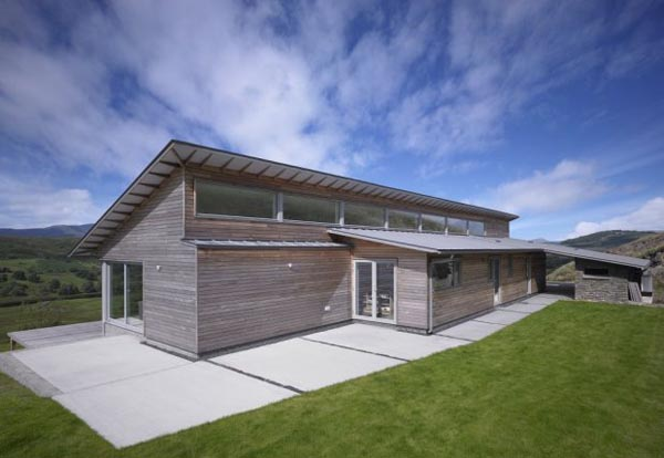 The Houl by Simon Winstanley Architects (7)
