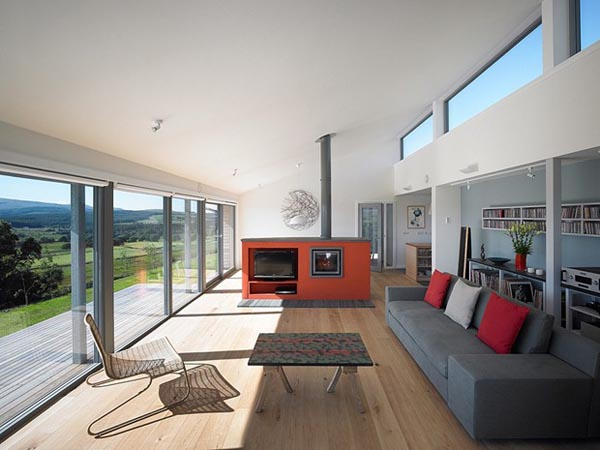 The Houl by Simon Winstanley Architects (8)