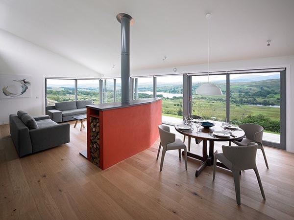 The Houl by Simon Winstanley Architects (9)