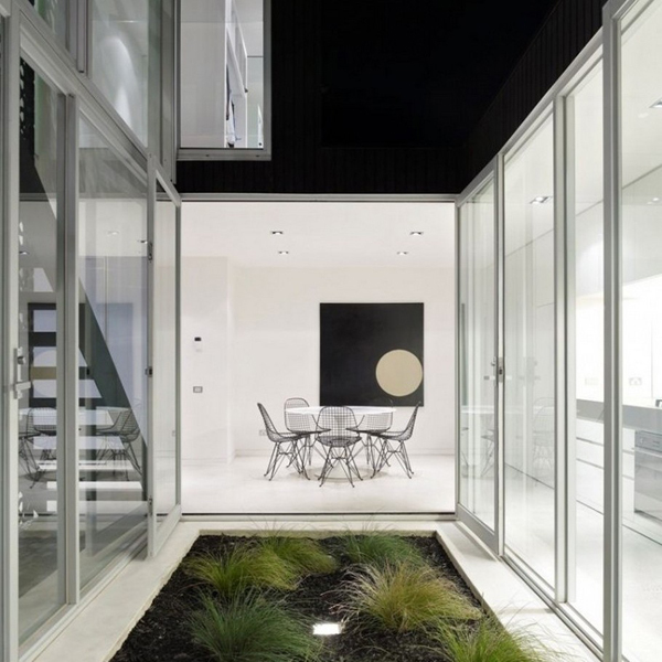 The-Lily-Street-House-6