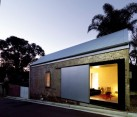 The Shed by Richard Peters Associates 1