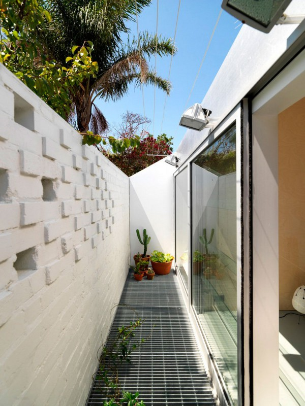 The Shed by Richard Peters Associates 2