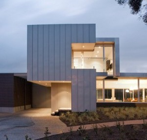 The Tramway Residence 1