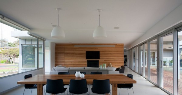 The Tramway Residence 10