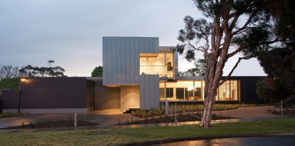 The Tramway Residence 2