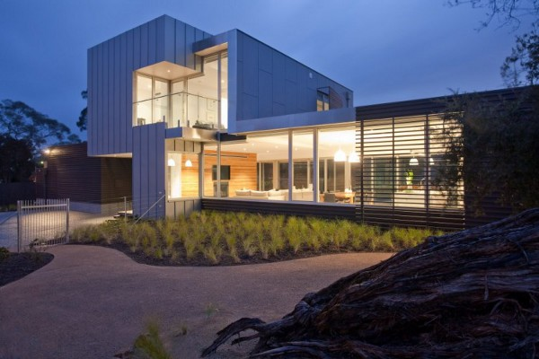 The Tramway Residence 3