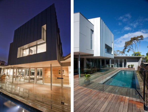 The Tramway Residence 4