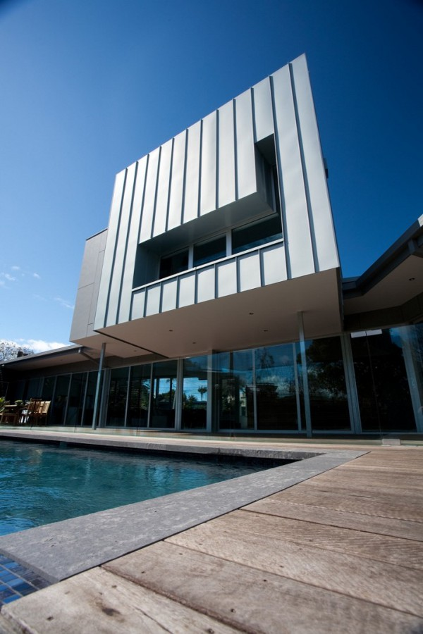 The Tramway Residence 5