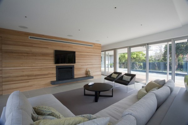 The Tramway Residence 9