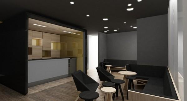 Tori-Tori-Restaurant-by-Rojkind-Arquitectos-and-Esrawe-Studio-171
