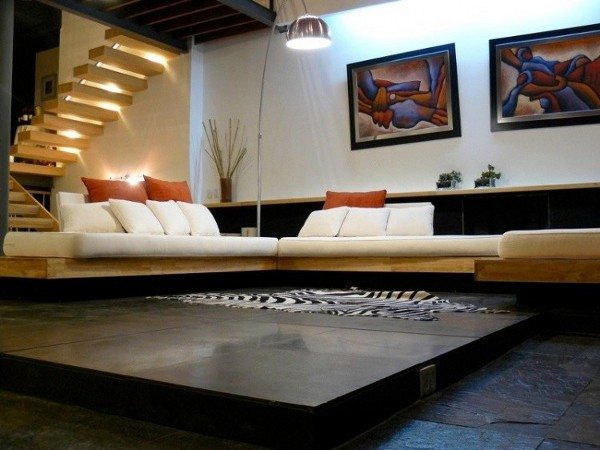 Vistas-del-Angel-by-LAKP-Diseño-10