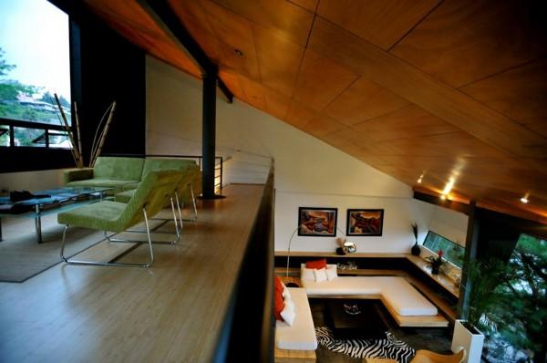Dise Ef Bf Bdo De Living Room Hotel