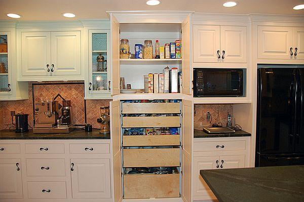 kitchen-pullout-and-drawers-3