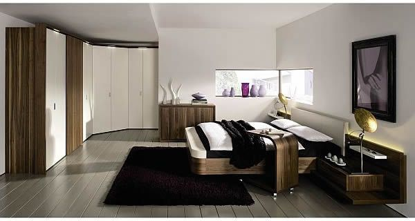 luxury bedroom design Luxury For the Bedroom Made Easy
