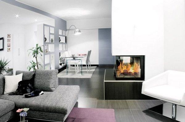 modern-fireplace-2