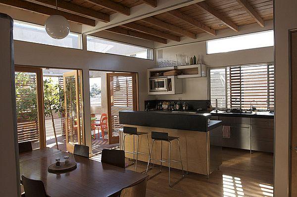 storage modern kitchen 2