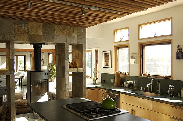 storage modern kitchen 3