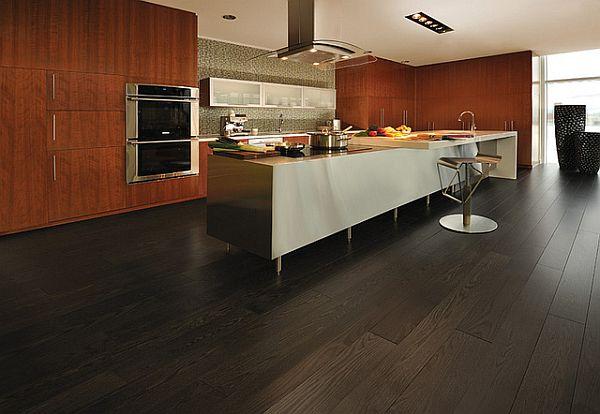 storage modern kitchen 4