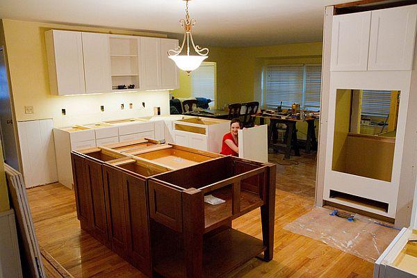 storage-modern-kitchen-5