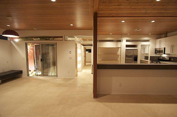 storage modern kitchen 6