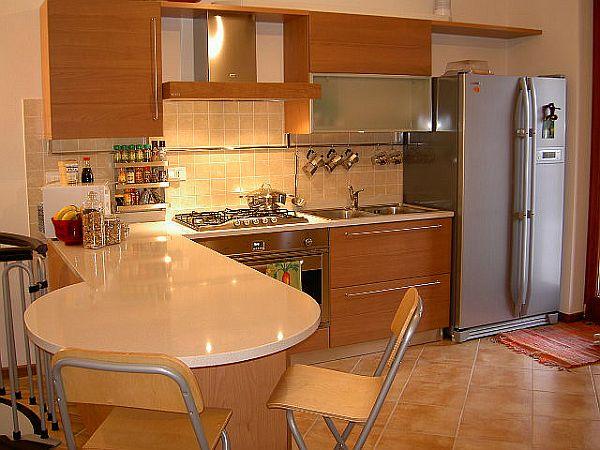 storage modern kitchen 7