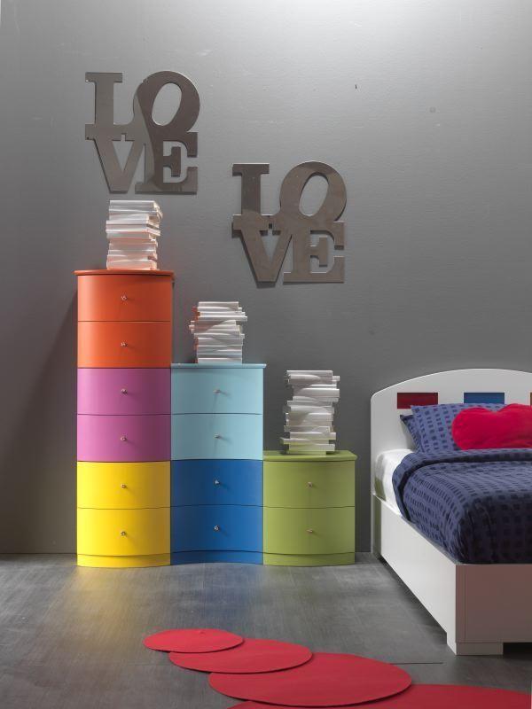 themed-bedroom-for-kids-1
