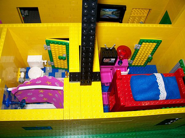 Themed Rooms For Kids Decorating A Child 39 S Room By Using A Theme