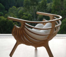 unique-plywood-chair-branca-1