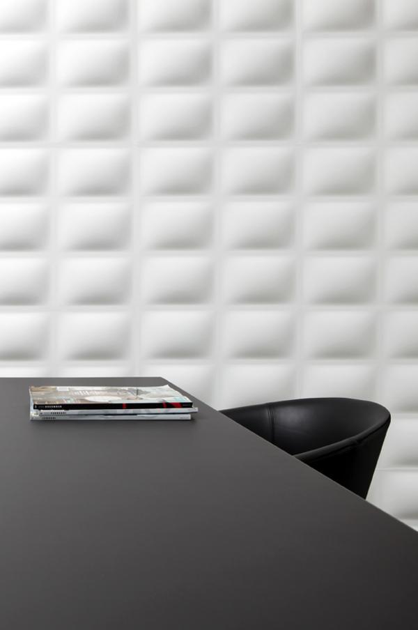 3D-Bamboo-Wall-Panels-1