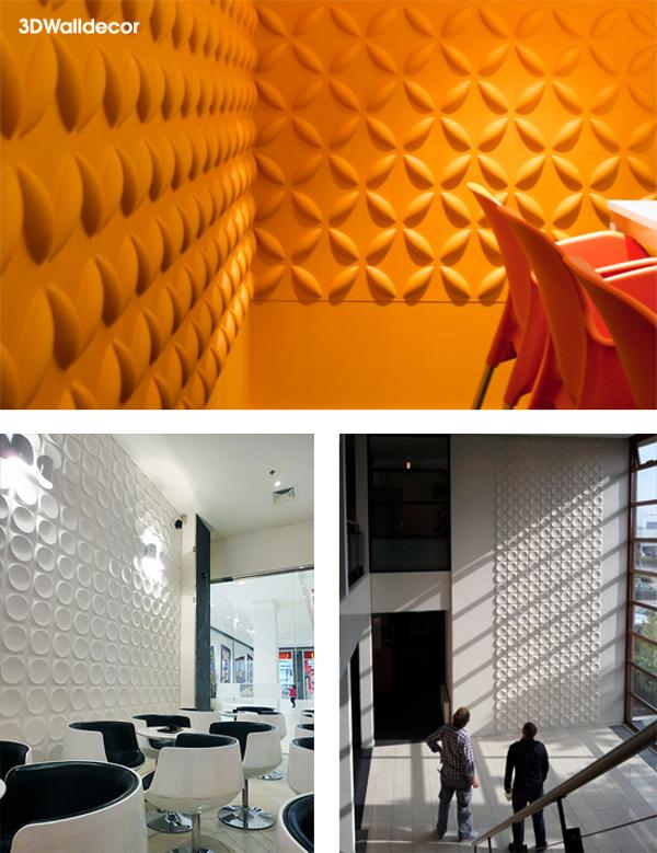 3D-Bamboo-Wall-Panels-10